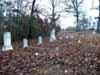 Sagely-Edgeworth Cemetery