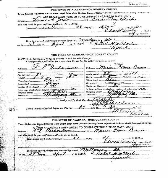 Lincoln County Divorce Records: It Is Vital That The United States Maint By George Allen