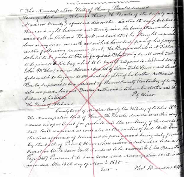 madison county alabama property records