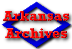 AR Archives logo