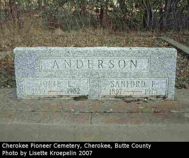 Энди мортимер андерсон фото фото 18-884