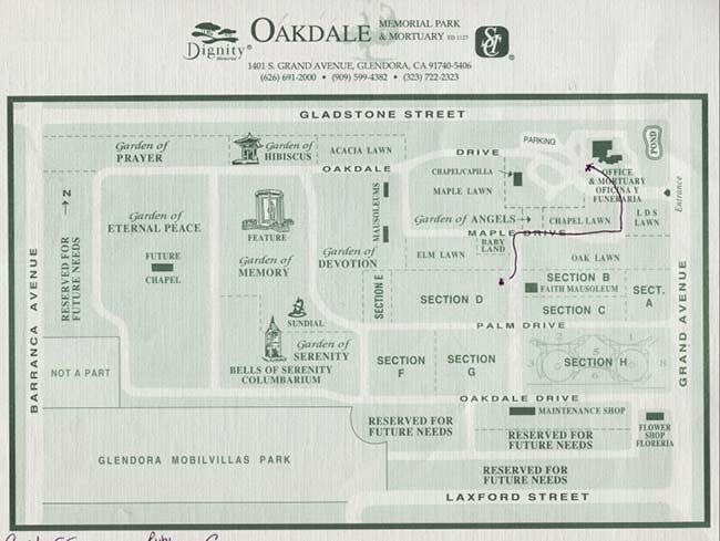 Index of /ca/losangeles/photos/tombstones/oakdale