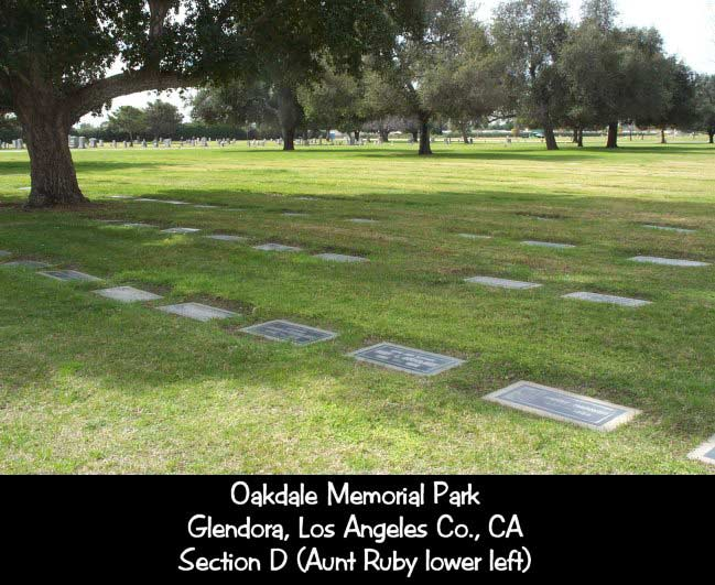 Index of /ca/losangeles/photos/tombstones/oakdale