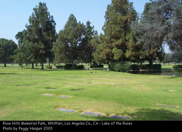 Index of /ca/losangeles/photos/tombstones/rosehills/overalls