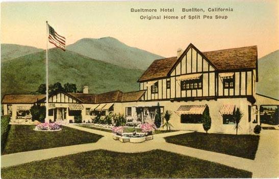 Mission Santa Barbara - Wikipedia