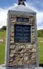 Foreign Wars Veterans Memorial