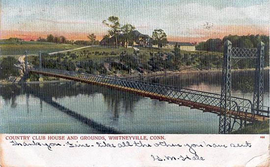 Mill St Rock Island Osborn