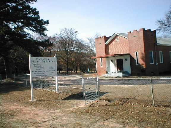 Wonderful First Baptist Church Evans Ga #1: Crawford.jpg