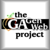 GaGenWeb