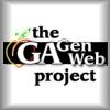 GaGenWeb