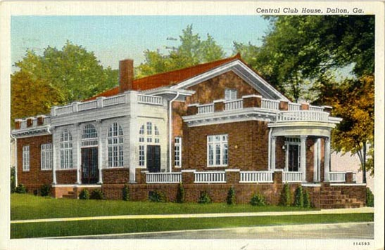 Nichols Iowa Homes For Sale