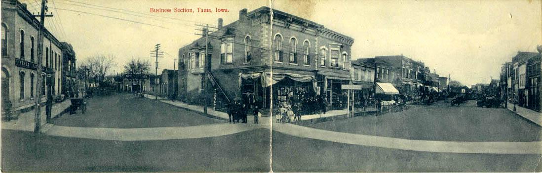Iowa City Iowa To Toledo Iowa