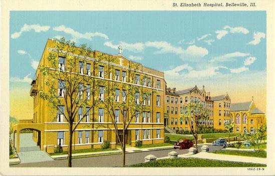 Hotels In Belleville Illinois Rouydadnews Info