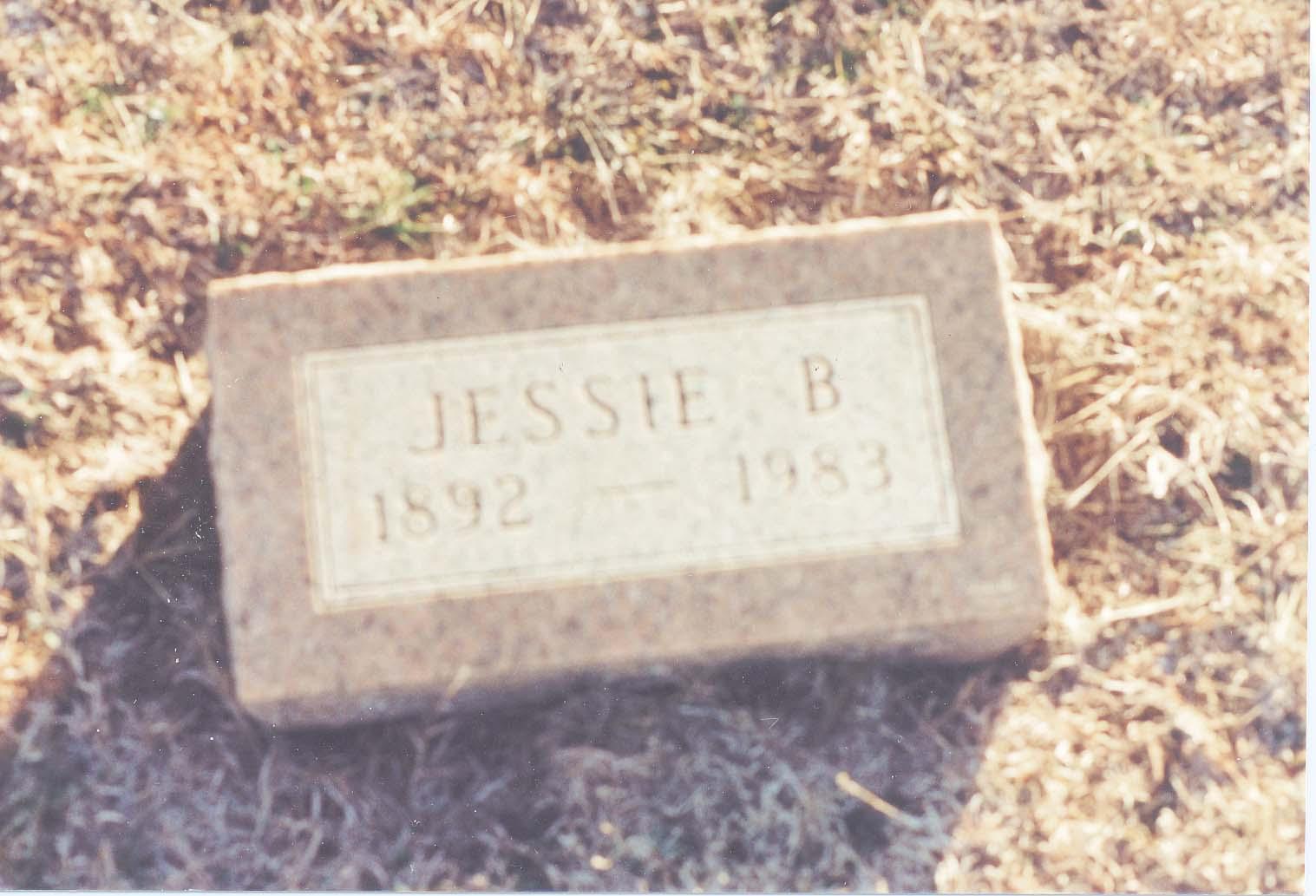 Kansas reno county turon - Devlin Jessie B
