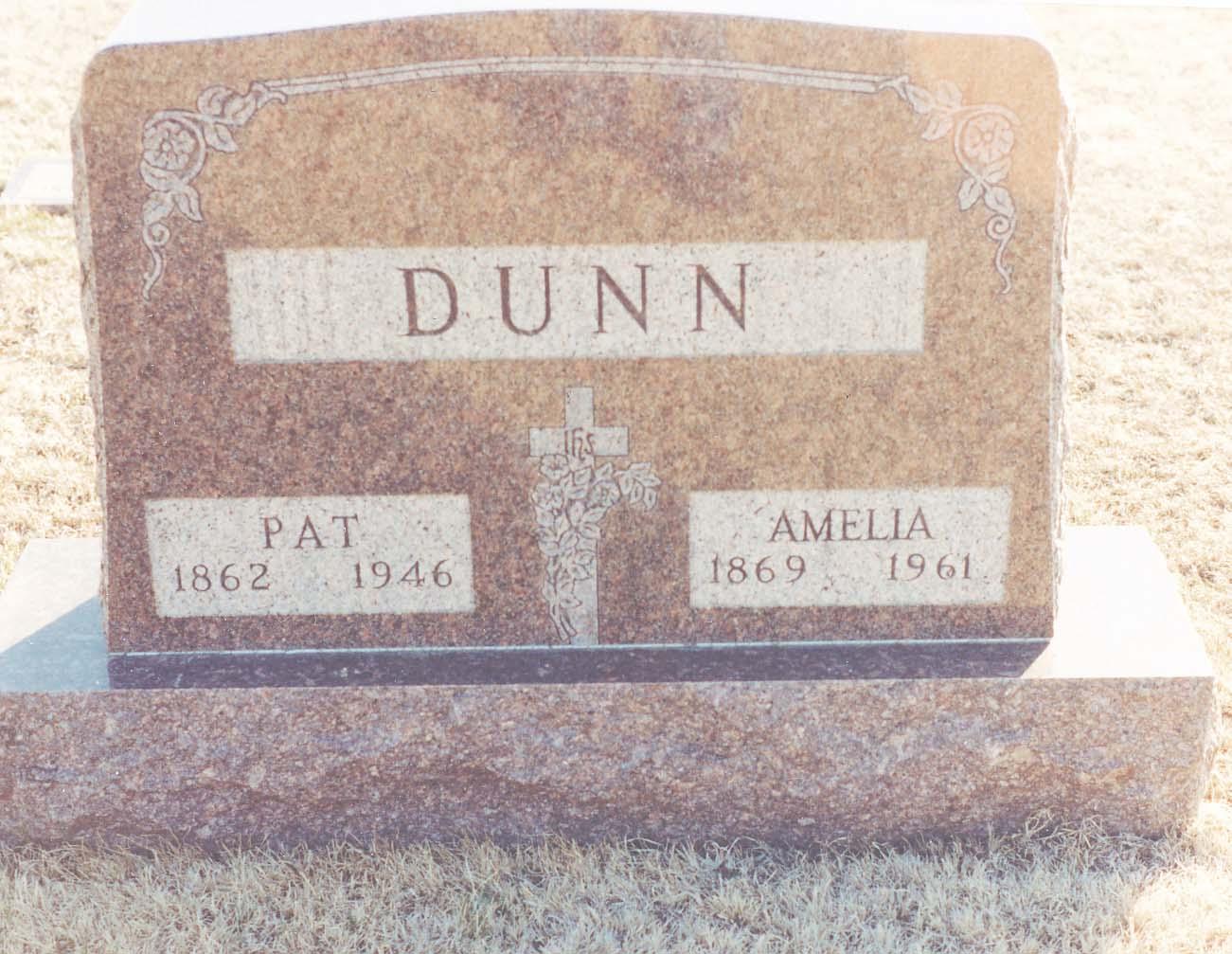 Kansas reno county turon - Dunn
