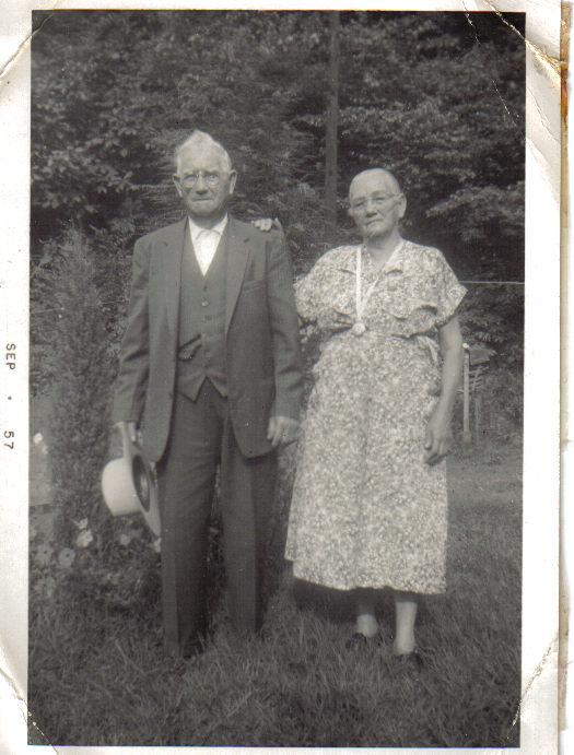 Elliott County Ky Archives