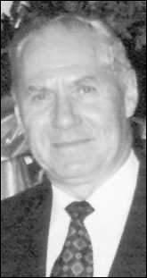 Charles Waldron Marzett