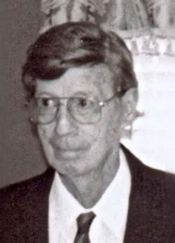 Houma Courier Obituary Index: Terrebonne Parish, La Joe Freeman Obituary