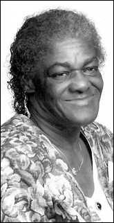 Houma Courier Obituary Index Terrebonne Parish La