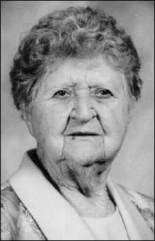 william albert pearson obituary