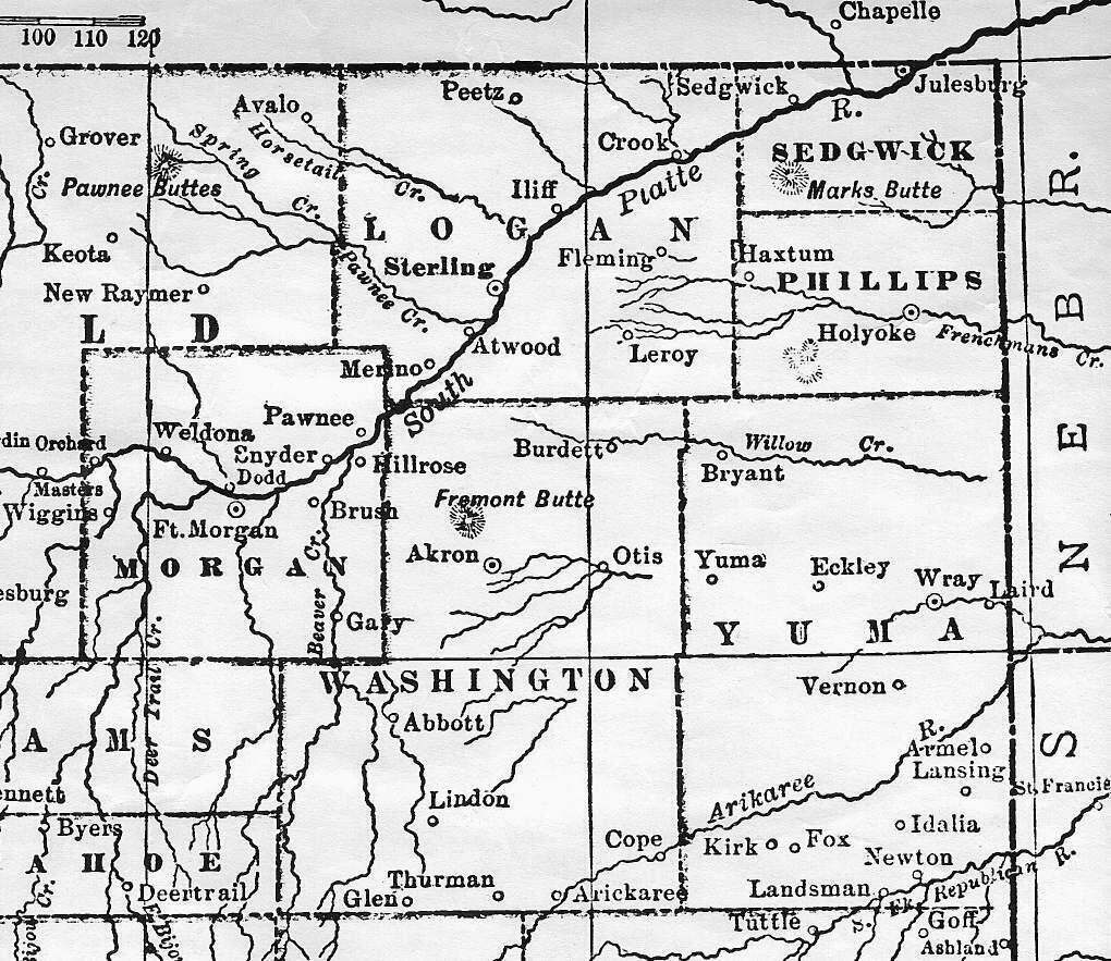 larimer county colorado map with Co1905 on In Review Colorado Congressional Redistricting Trial in addition munities Of Interest Are In The Eye Of The Beholder likewise WIij Strawberry Park Natural Hot Springs Routt County Colorado further Estes Park likewise Co rd 36 platteville co usa 28283.