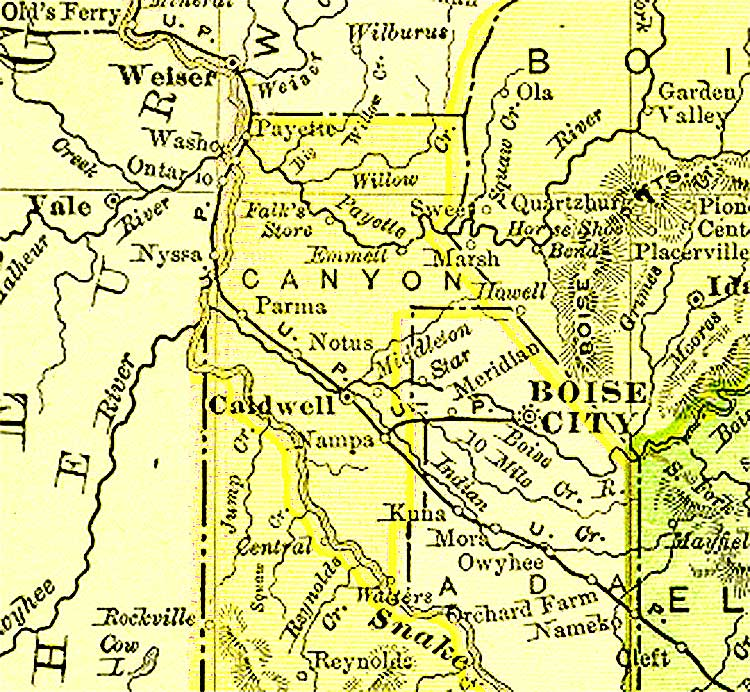 The USGenWeb Archives Digital Map Liry - Idaho Maps Index. on georgia counties map with cities, idaho medicaid regions map, tennessee counties map with cities, idaho highway map, nc counties map with cities, ohio counties map with cities, missouri counties map with cities, virginia counties map with cities, maryland counties map with cities, kentucky counties map with cities, oregon counties map with cities, oklahoma counties map with cities, indiana counties map with cities, all idaho cities, colorado counties map with cities, california counties map with cities, pa counties map with cities, michigan counties map with cities, alabama counties map with cities, florida counties map with cities,