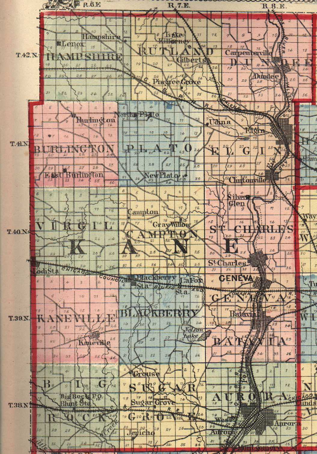 south dakota county map with Maps on SOUTH DAKOTA moreover Philadelphia Area Map furthermore 1003777417 in addition Funding Sources also Mt powder.