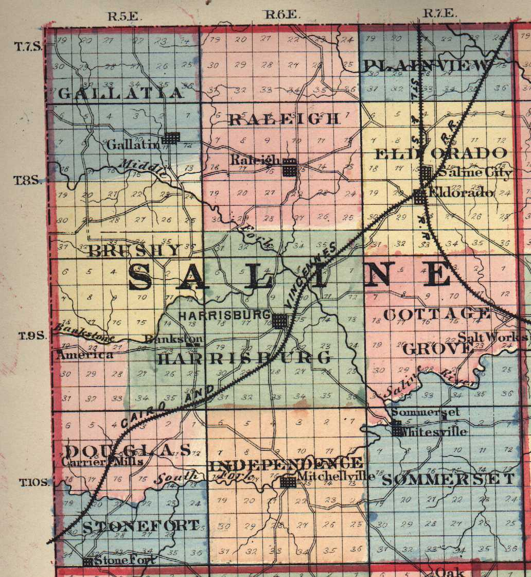 land ownership maps alabama with Maps on Maps also Fedlands furthermore Maps likewise Maps besides Maps.