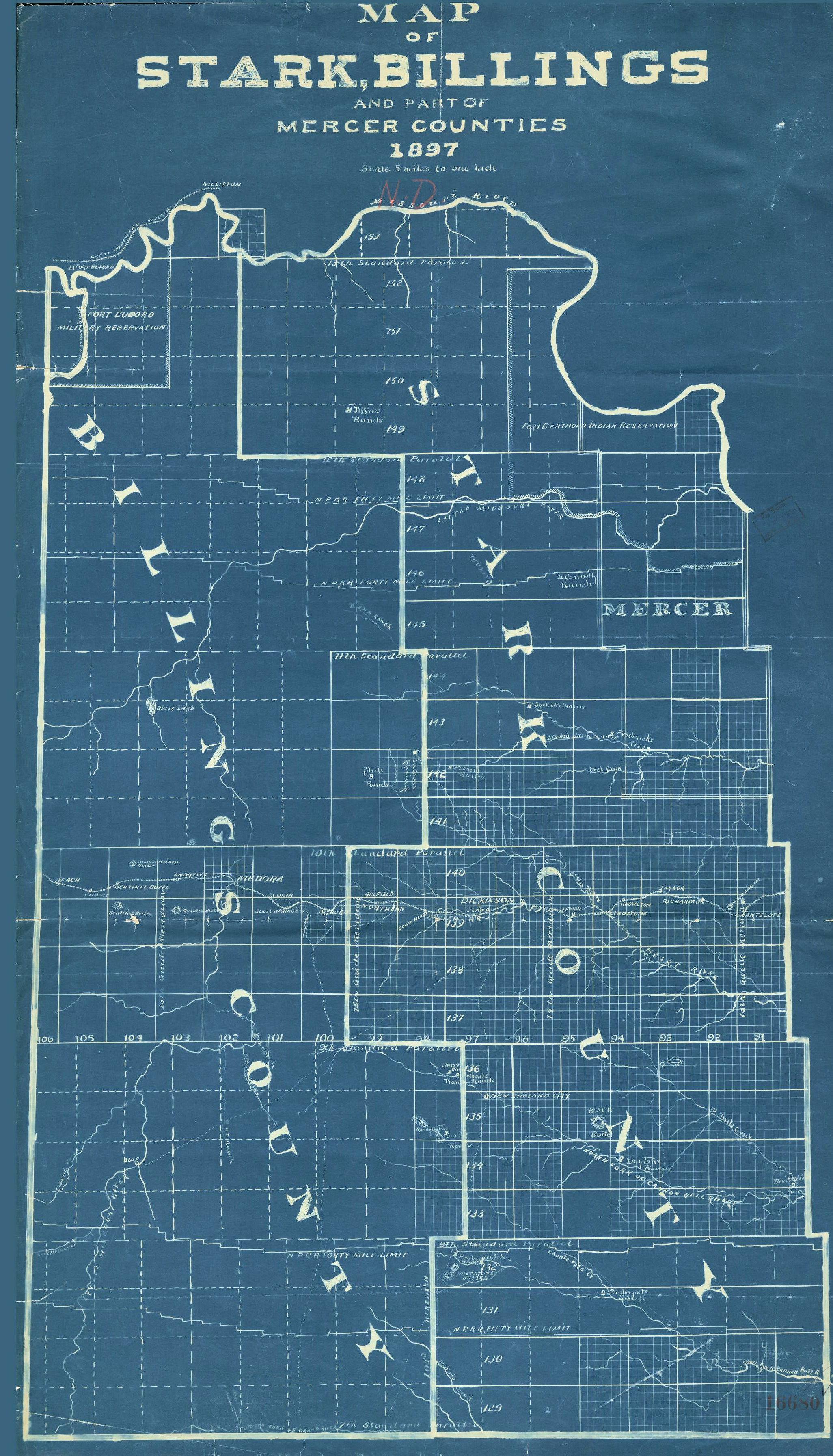 1897billingsstark Sargent County Map Of North Dakota on map of gwinner north dakota, map of wahpeton north dakota, map of oakes north dakota, map of sarasota county florida,