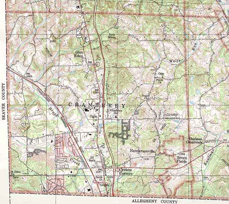 Butler County Township Map on map of united states of america with highways, map of mifflin township pa, map of cranberry pa 16066, map of marshall township pa, map of ohio township pa, map of pittsburgh hill district, map of cranberry township nj, map of adams township pa, dunkard township greene county pa, streets of cranberry pa, cranberry twp pa, map of ross township, map of slippery rock township pa, cranberry water park cranberry pa, city of cranberry pa, airial view of cranberry township pa, restaurants cranberry township pa, hotels cranberry township pa, graham park cranberry township pa, map of cranberry township restaurants,