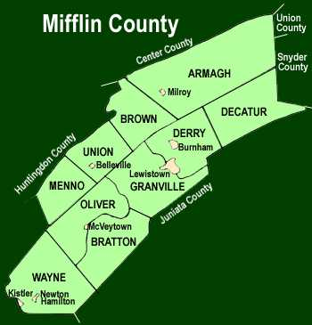 Mifflin County Pennsylvania Township Maps on antrim pa map, smicksburg pa map, limerick pa map, marion center pa map, dublin pa map, green township pa map, norfolk pa map, new florence pa map, young township pa map, northumberland pa map, durham pa map, beaver pa map, middlesex pa map, letterkenny pa map, lucerne mines pa map, johnstown pa map, glasgow pa map, lurgan pa map, salisbury pa map, cornwall pa map,