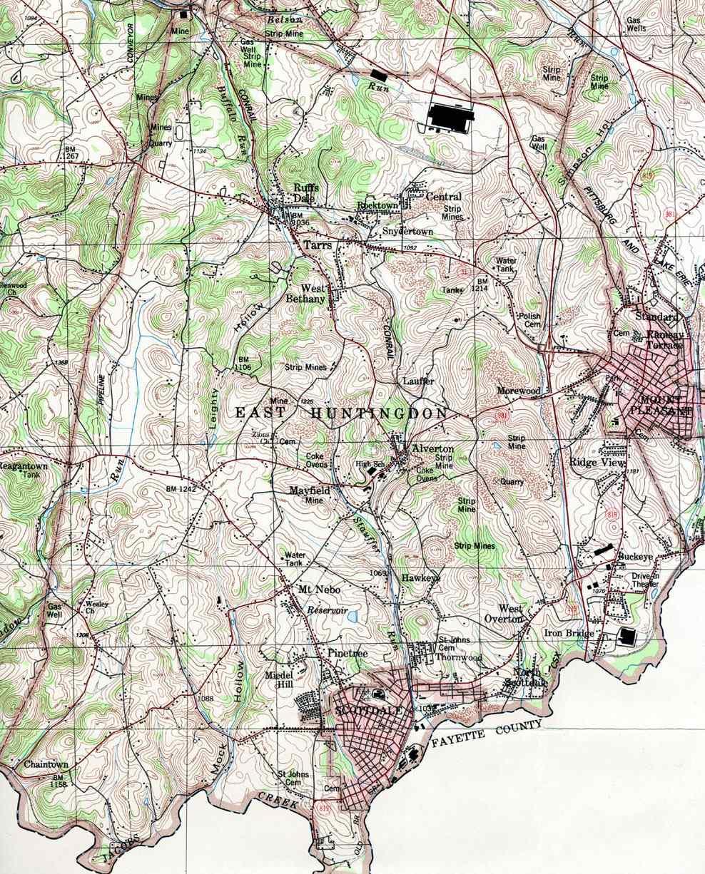 Westmoreland County Pennsylvania, Township Map on state of pa map, cowansville pa map, schuylkill river pa map, north strabane pa map, baldwin pa map, manns choice pa map, york pa map, centre hall pa map, huntingdon valley pa map, emporium pa map, bear rocks pa map, bucks co pa map, south hills pa map, karns city pa map, barkeyville pa map, red land pa map, hilliards pa map, greensburg pa map, rosslyn farms pa map, east pittsburgh pa map,