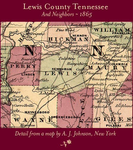 Perry County Tennessee Map.Tennessee Maps Tennessee Digital Map Library Table Of Contents