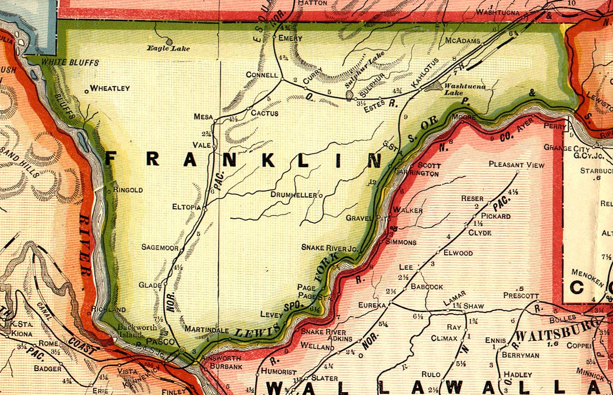 franklin.jpgfranklin county