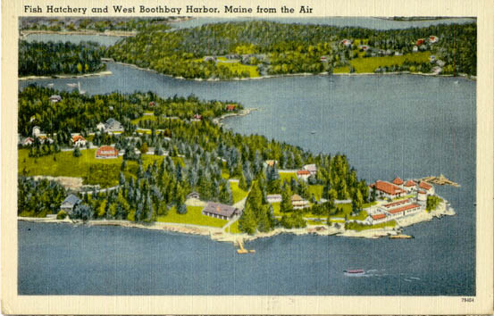 west boothbay harbor middle eastern singles 111 eastern ave, boothbay harbor, me $160,000 3 beds 53 west st, boothbay harbor, me $349,500 3 beds 0 middle rd, boothbay harbor, me.