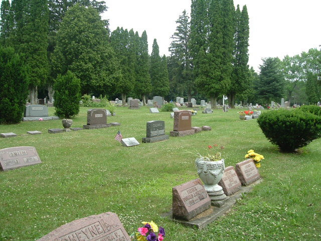 burr oak cemetery essay Burr oak cemetery prophet noble drew ali founder, moorish science temple of america noble drew ali was born timothy drew in north carolina 1886 and adopted into the.