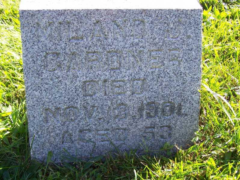catherine pringle john gardner 1778