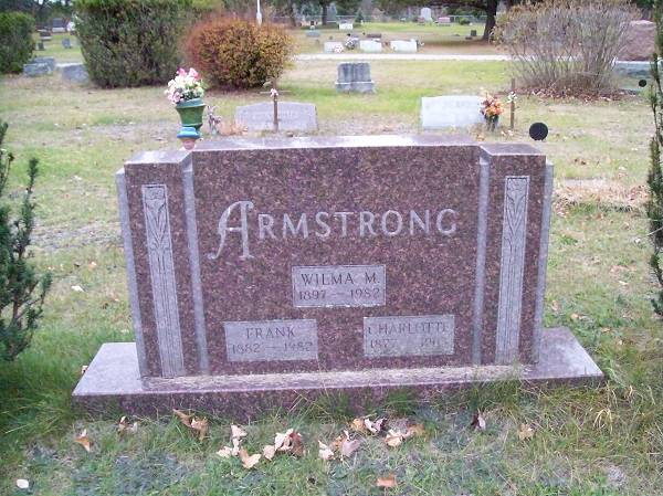 when did neil armstrong tombstone - photo #15