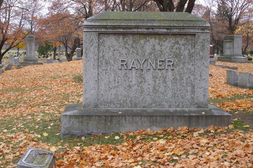 Minnie Rayner naked (89 foto) Sideboobs, Facebook, see through