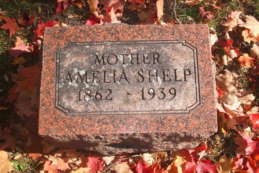Gefunden zu Laura Shelp auf http:  www usgwarchives net