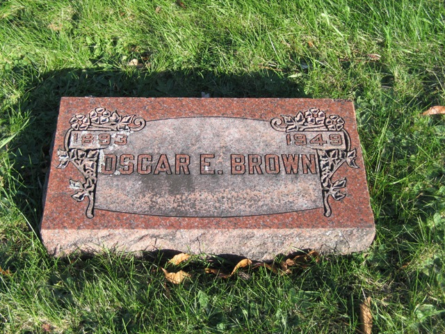 189503096794470636 together with 164944405075721494 further Summit also Oscar E Brown Horseshoe additionally Matzeliger. on oscar e brown inventor of horseshoes