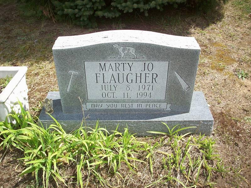 Bennett Cemetery Headstones, Sherman Township, Isabella ...