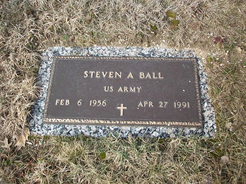Memorial Gardens Headstones Mt Pleasant Isabella County