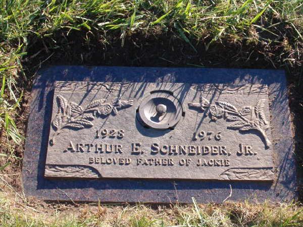 Chapel Hill Memorial Gardens Cemetery Headstones Grand
