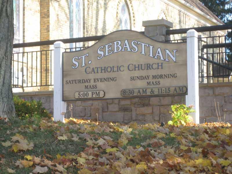 MichiganByron Center Catholic Dating
