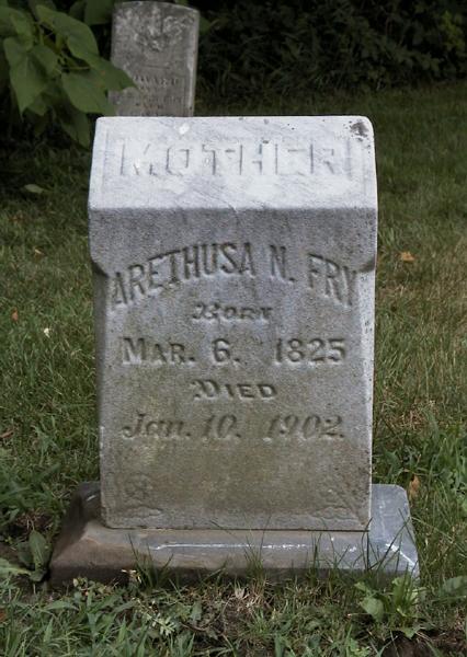 Index of /mi/lenawee/photos/tombstones/friends