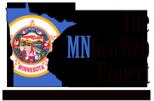 MNGenWeb Logo