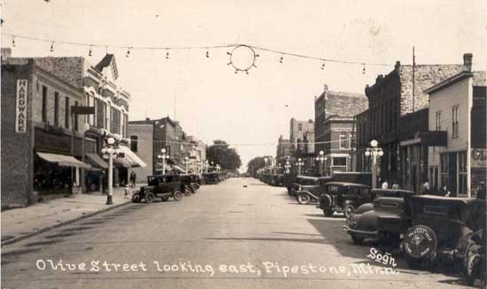 pipestone county Local and regional news & marketing provider for pipestone, minnesota the  community source for news, events, sports, classifieds, advertising, and more.