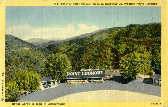point lookout black personals Guards at pt lookout: we do have the name of a black nc guard by the the conduct of the negroes at point lookout was incited by their white officers.