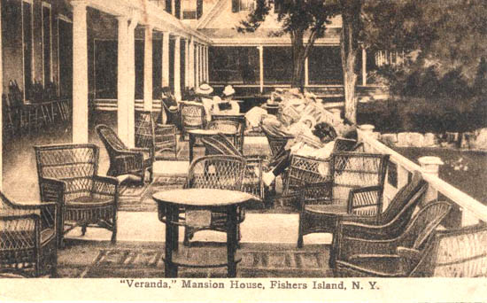 penny postcards from suffolk county new york. Black Bedroom Furniture Sets. Home Design Ideas
